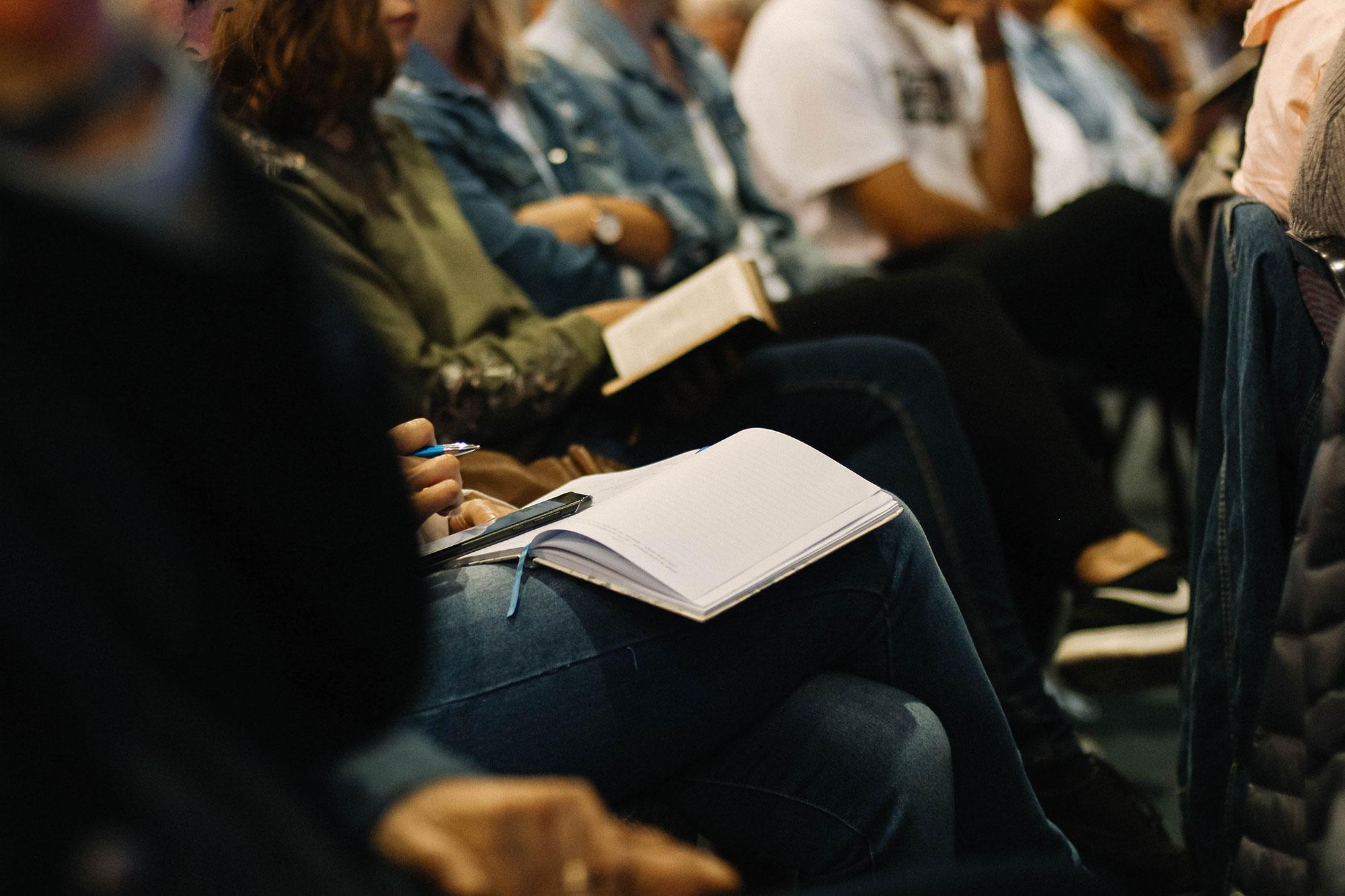 nebraska synod assembly
